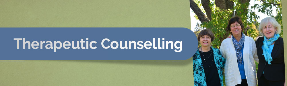 therapeutic-counselling-header