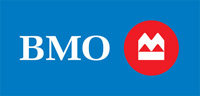 BMO_Sponsorship_2RB