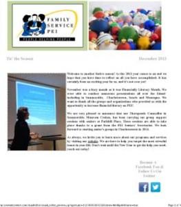 December-Newsletter-1