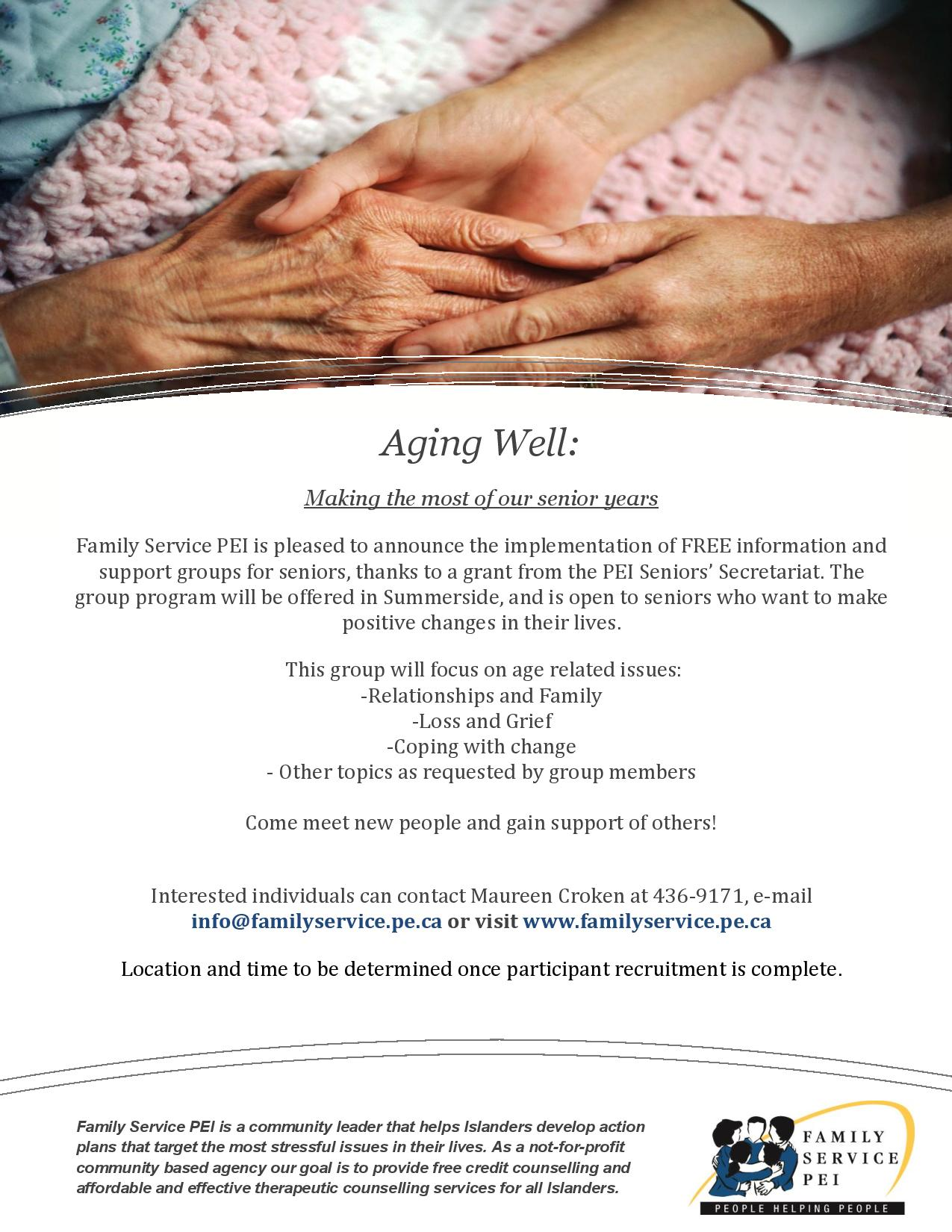2014-01-29 group therapy ad- seniors.pdf-page-001