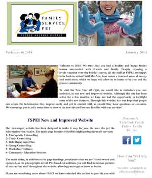 Jan-2014-Newsletter-1