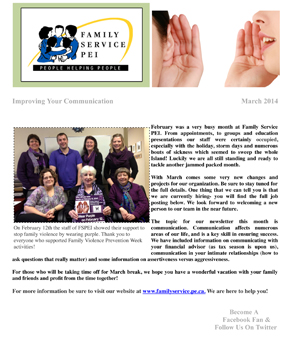 March-2014-Newsletter-1