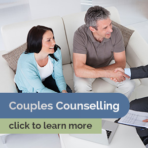 couples-click-to-learn