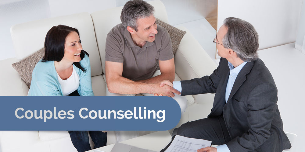 Couples & Marriage Counselling Family Service PEI