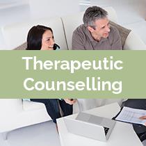 TherapeuticCounselling